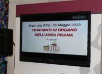 Evento Bagnone 28/05/2019