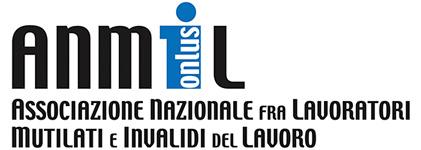 Associazione Nazionale Lavoratori Mutilati e Invalidi del Lavoro